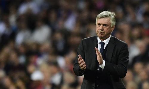 Ancelotti tin chiến thuật của Leicester, Atletico sẽ lên ngôi tại Euro