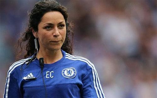 Bác sĩ Carneiro nhận tiền bồi thường, thôi kiện Chelsea, Mourinho