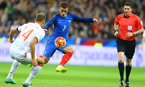 griezmann-phap-can-may-man-de-co-the-vo-dich-euro-2016