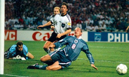 tu-nuoc-phap-nho-ve-euro-1996