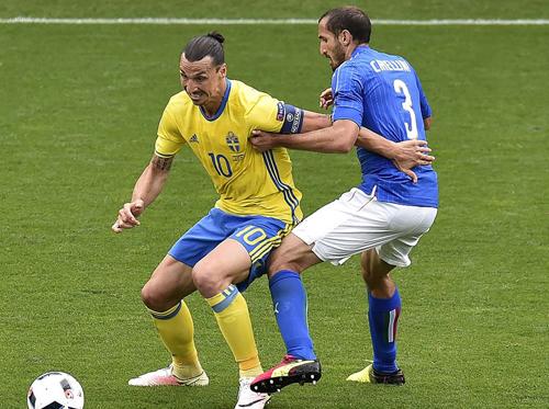Ibrahimovic-chielli-phai-di-vien-neu-toi-co-van-de-voi-cau-ta