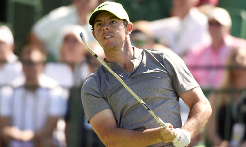 mcilroy-khong-du-olympic-vi-so-viruszika