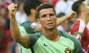 Ronaldo: 'Đội bóng lớn luôn vào chung kết'