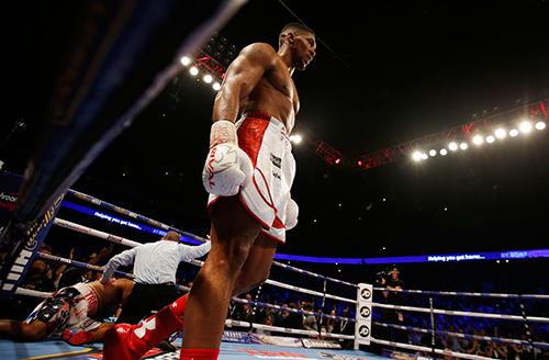 joshua-lai-thang-knock-out-bao-ve-dai-hang-nang-ibf-1