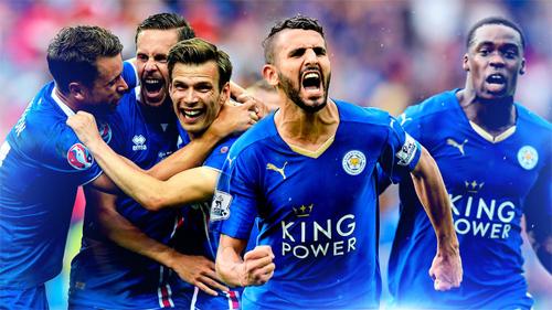 Vì sao Iceland có thể trở thành Leicester của Euro 2016
