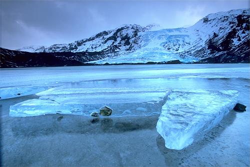 tam-dieu-co-the-it-nguoi-biet-ve-iceland-1