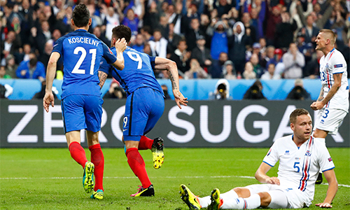 euro-2016-buoc-ngoat-ve-chien-thuat-cua-bong-da-chau-au-1