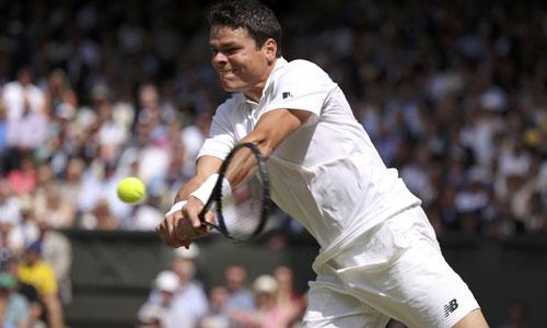 Andy Murray lần thứ ba vô địch Grand Slam