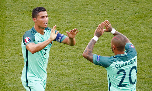 quaresma-moi-nguoi-to-ve-sai-ve-ronaldo