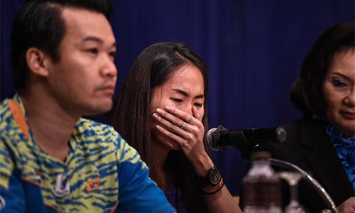 tay-vot-so-mot-thai-lan-tiem-chat-cam-nhung-thoat-an-doping-1