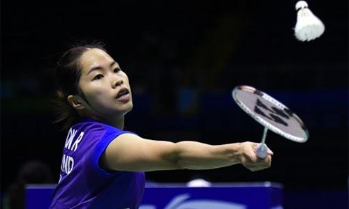 tay-vot-so-mot-thai-lan-tiem-chat-cam-nhung-thoat-an-doping