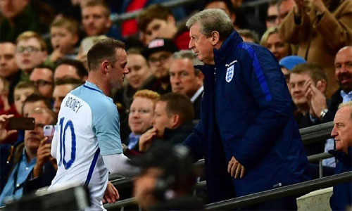 rooney-do-loi-cho-roy-hodgson-sau-that-bai-tai-euro-2016