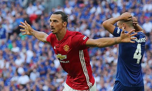 """Ranieri: """"Mục tiêu của Leicester là 40 điểm và trụ hạng"""""""