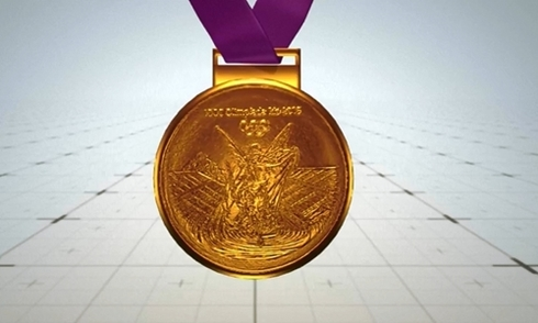 huy-chuong-vang-olympic-co-chua-bao-nhieu-vang