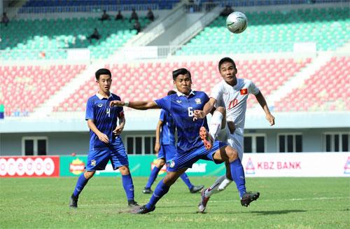 u19-viet-nam-danh-bai-u19-thai-lan-tren-dat-myanmar-1