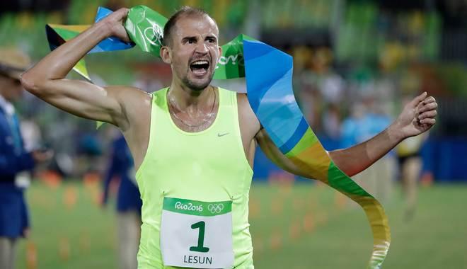 Những kỷ lục nổi bật được xác lập tại Olympic 2016 - ảnh thể thao