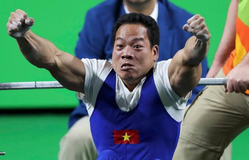 chuyen-tinh-cua-do-cu-viet-nam-gianh-hc-vang-paralympic-2016