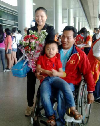 chuyen-tinh-cua-do-cu-viet-nam-gianh-hc-vang-paralympic-2016-2