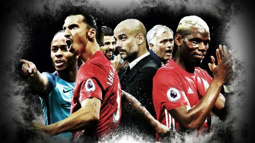 """Guardiola: """"Man City sẽ đá tấn công trong trận derby"""""""