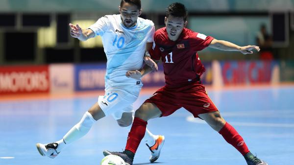viet-nam-gianh-chien-thang-gay-soc-tran-ra-quan-futsal-world-cup-2016-page-2-2
