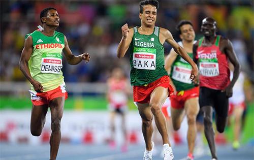vdv-khuyet-tat-chay-1500m-nhanh-hon-hc-vang-olympic-vi-khong-thay-doi-thu