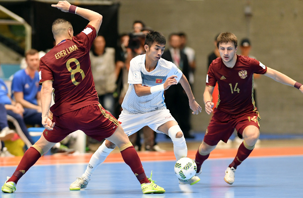 viet-nam-dung-buoc-o-vong-1-8-giai-fifa-futsal-world-cup-page-2