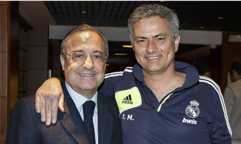 mourinho-real-co-tat-ca-tru-tinh-than-dong-doi