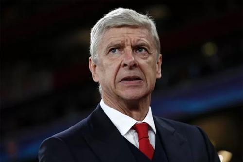 Wenger tự hào vì cơ hội dẫn dắt tuyển Anh, nhưng không bỏ Arsenal