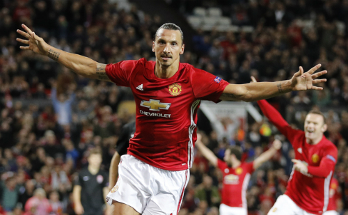 ibrahimovic-no-sung-man-utd-thang-tran-dau-o-europa-league