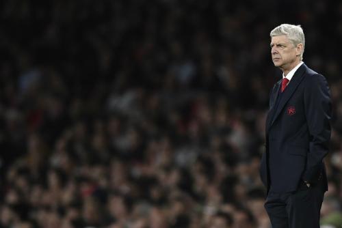 Wenger ở Arsenal: 20 năm ngọt đắng