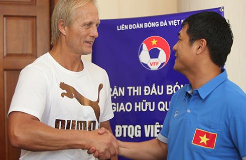 hlv-huu-thang-cong-phuong-tuan-anh-deu-co-co-hoi-da-chinh-2