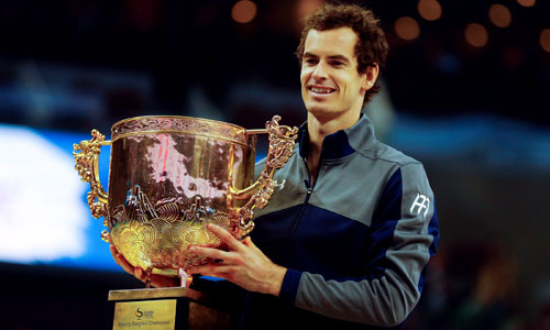 andy-murray-vo-dich-trung-quoc-mo-rong