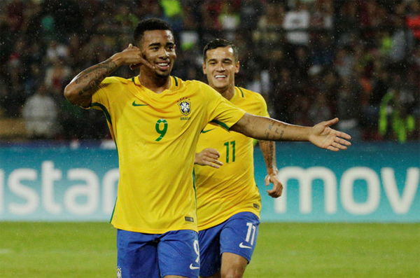 brazil-dan-dau-vong-loai-world-cup-2018-khu-vuc-nam-my-page-2
