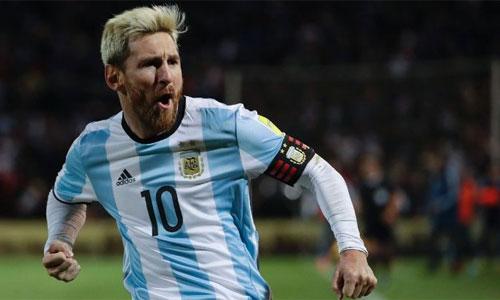 argentina-chi-kiem-duoc-sau-diem-trong-sau-tran-vang-messi