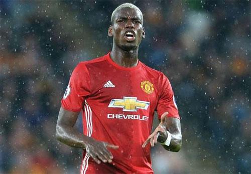 """Cựu danh thủ Arsenal: """"Tôi thà có Henderson còn hơn Pogba"""""""