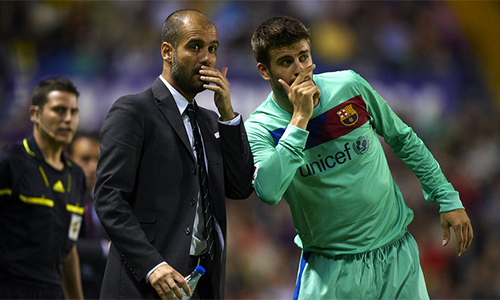 pique-tin-man-city-manh-hon-duoi-thoi-guardiola