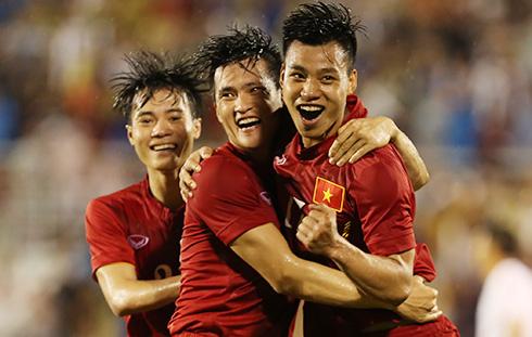 tham-bai-o-vong-loai-world-cup-thai-lan-tut-xuong-duoi-viet-nam