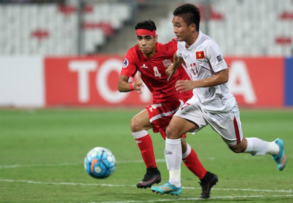 viet-nam-doat-ve-du-vong-chung-ket-u20-world-cup-2017-page-2-1