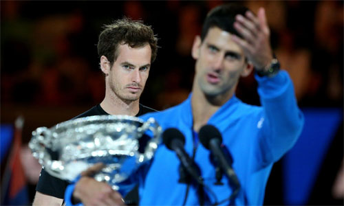 murray-co-the-chiem-ngoi-so-mot-cua-djokovic-trong-hai-tuan-1