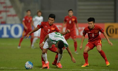 HLV U19 Việt Nam: 'Chẳng có gì để mất khi đá bán kết với Nhật Bản'
