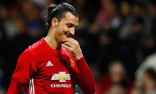 Man Utd, Arsenal gặp đối thủ khó nhằn ở tứ kết Cup Liên đoàn