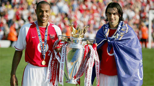robert-pires-va-hoi-uc-ve-mot-arsenal-bat-bai-2
