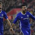 Chelsea thắng bốn trận liên tiếp tại Ngoại hạng Anh