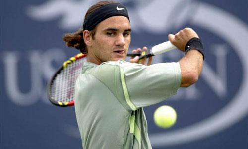 Federer lần đầu rớt khỏi top 10 thế giới sau 14 năm