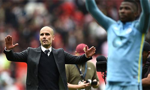 Chelsea, Man City gặp rủi ro lớn nhất từ loạt trận quốc tế