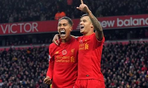 Liverpool, Chelsea và Man City chia tiền máy bay