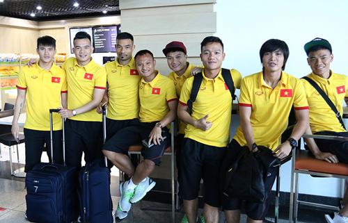 tuyen-viet-nam-len-duong-chinh-phuc-aff-cup-2016-1