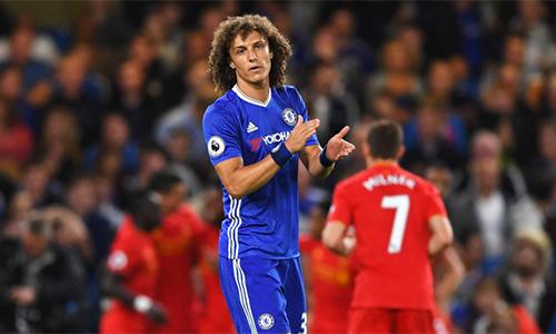 """Capello: """"Liverpool đẹp mắt, nhưng Chelsea dễ vô địch hơn"""""""