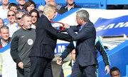 Man Utd - Arsenal và một cuối tuần rực lửa derby