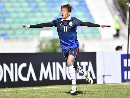 nhung-bai-hoc-tu-vong-bang-aff-suzuki-cup-2016-1